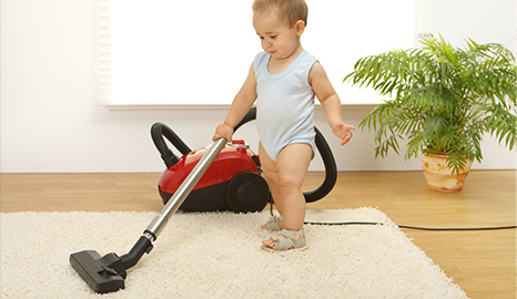 carpet cleaning melbourne, carpet cleaner near me