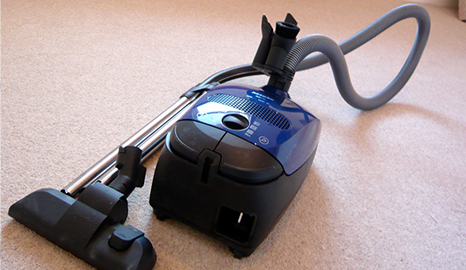 carpet cleaning machine, carpet cleaner near me, carpet cleaning melbourne