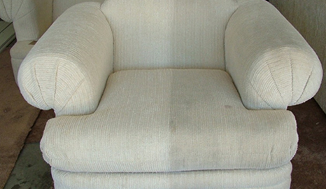 cheap couch cleaning melbourne, upholstery cleaning melbourne