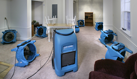 flood damage restoration melbourne, flood damage carpet cleaning