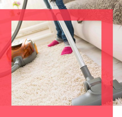 apartment cleaning melbourne, apartment cleaning near me