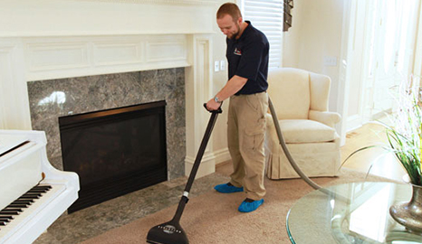 Cheap House & residencial Cleaning melbourne