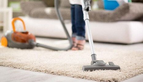 melbourne apartment carpet cleaner near me
