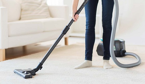Apartment Cleaning Port Melbourne