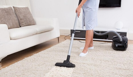 carpet cleaning Dandenong services